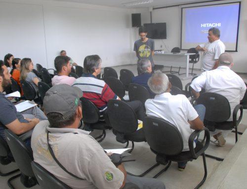 Sintest/RN convoca para Seminário que tratará da resolução interna de Remoção da UFRN