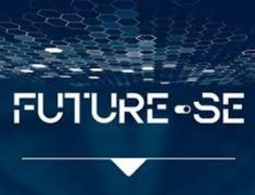 Future-se: Direção do SINTEST aguarda posicionamento da administração central