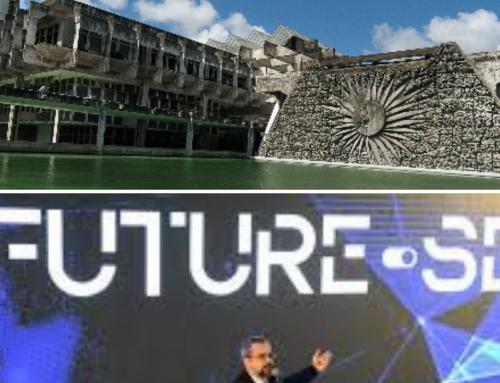 Sintest cobra assembleia universitária para debater Future-se