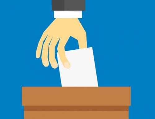 Eleição de representantes técnico-administrativos nos Conselhos Superiores da UFRN acontece nesta terça, 17