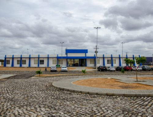 Em feito histórico, três chapas devem disputar direção do campus da UFERSA em Caraúbas