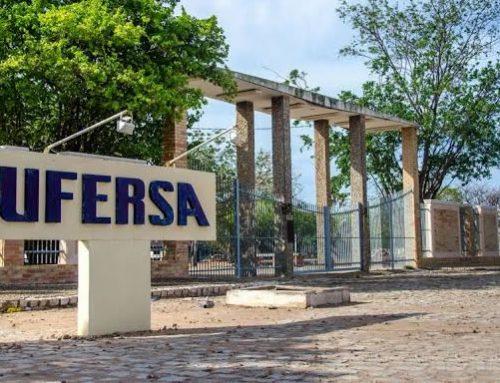 UFERSA disponibiliza candidaturas para composição da Lista Tríplice