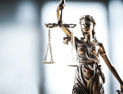 Justiça libera pagamento da ação referente ao auxílio-creche
