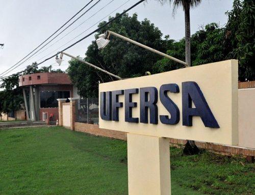 Consuni UFERSA suspende portarias que tratam de atividades presenciais