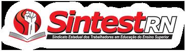 SINTEST RN Logo