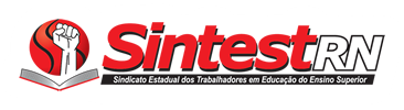 SINTEST RN Logotipo