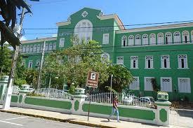 Maternidade Januário Cicco adota medidas de prevenção contra o Covid-19