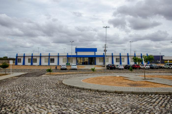 Foto Eduardo Mendonça